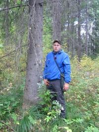 siilinjärvi eläinlääkäri Oulu